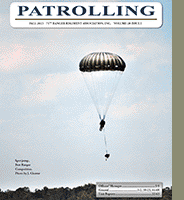 Click me for Patrolling-Past Issues